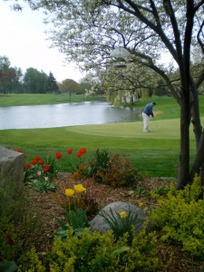Ironwood_golfcourse_